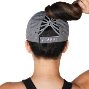 VimHue Ladies Sun Goddess UPF 50+ Golf Hat