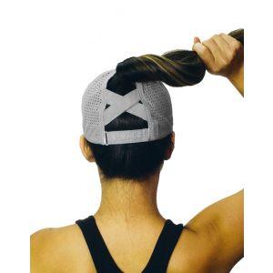 VimHue Ladies X-Boyfriend UPF 50+ Golf hat