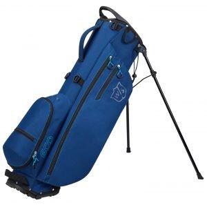 Wilson Staff ECO Stand Golf Bag