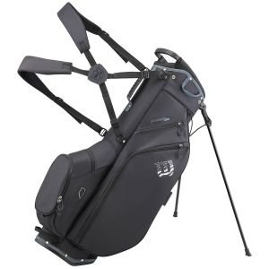 Wilson Feather Carry Stand Bag