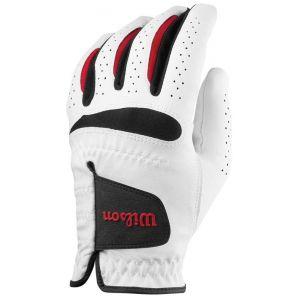 Wilson Feel Plus Golf Gloves - ON SALE
