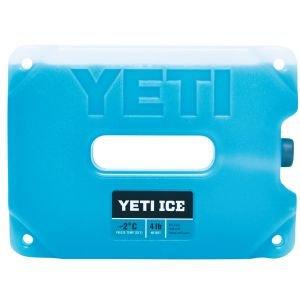 Yeti Ice 4 lb.
