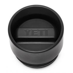 Yeti Rambler Bottle Hotshot Cap