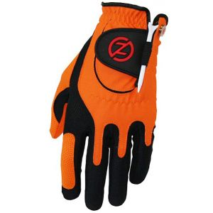Zero Friction Youth Compression Golf Gloves
