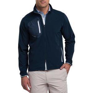 Zero Restriction Z700 Full Zip Golf Jacket
