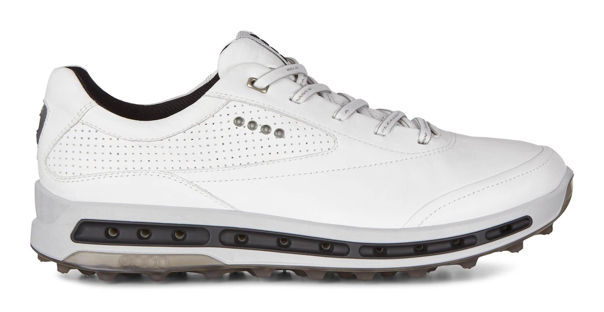 94aac6682 Buscador de Golf