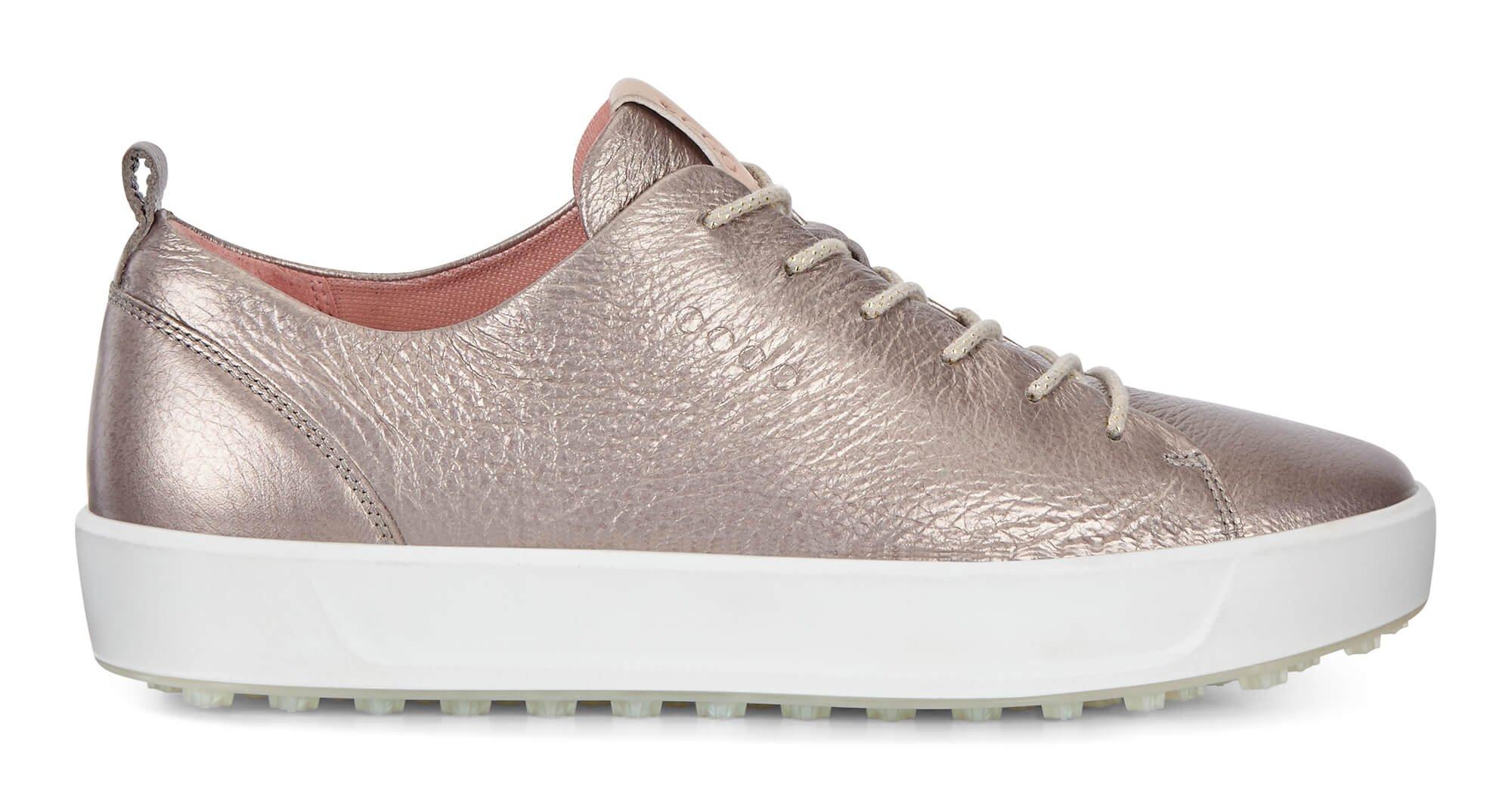ecco ladies golf shoes