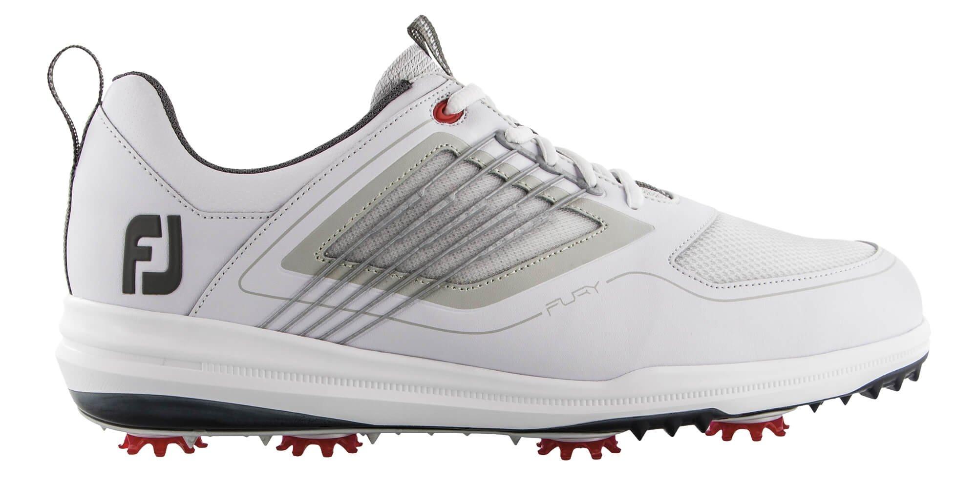 footjoy fury golf shoes 51100 1