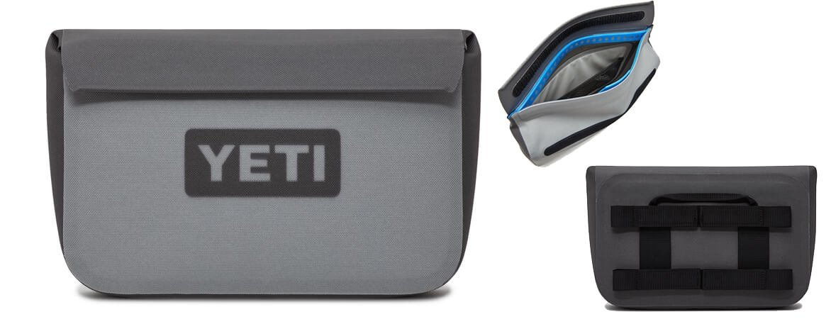 YETI SideKick Dry Waterproof Bag