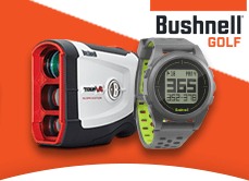 Bushnell Savings