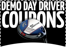 Demo Day Clubs