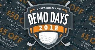 Demo Days 2018