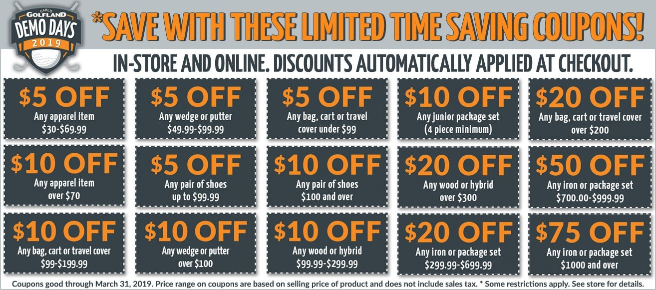 5a4a27e14b00 Demo Day Coupons