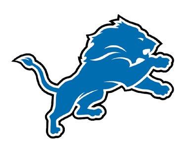 detroit-lions