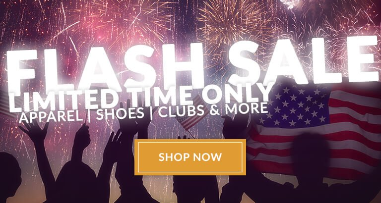 591306740403e5 Golf Clubs, Shoes, Balls, and Equipment | Carl's Golfland
