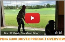 G400 Driver Video
