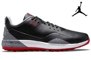 Nike Jordan ADG3 Golf Shoes