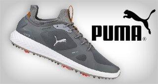 Puma PwrAdapt