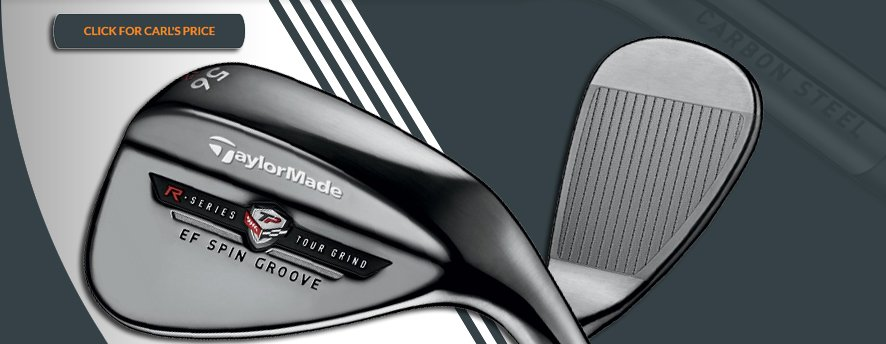 2015 TaylorMade
