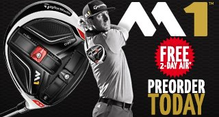 Pre-Order M1 Today